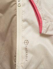 Craft - PRO HYPERVENT JACKET W - training jackets - whisper - 3