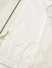 Craft - PRO HYPERVENT JACKET W - training jackets - whisper - 4