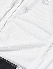 Craft - Adv Endur Bib Shorts M - cycling shorts & tights - black-white - 3