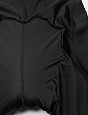 Craft - Adv Endur Bib Shorts M - cycling shorts & tights - black-white - 4