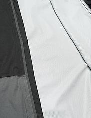 Craft - Adv Endur Hydro Jkt M - sportjassen - black-granite - 4