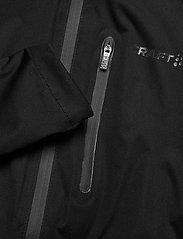 Craft - Adv Endur Hydro Jacket W - urheilutakit - black - 3