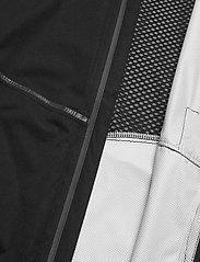 Craft - Adv Endur Hydro Jacket W - urheilutakit - black - 4