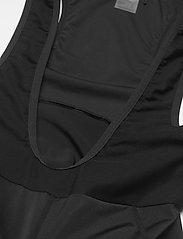 Craft - Core Endur Bib Shorts W - sykkelshorts og tights - black - 5