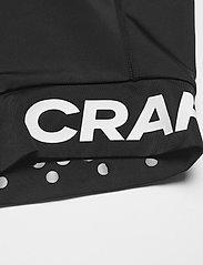 Craft - Core Endur Bib Shorts W - sykkelshorts og tights - black - 6