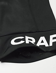 Craft - Core Endur Shorts W - wielrenshorts & -leggings - black - 7