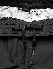 Craft - Core Endur Hydro Pants W - cycling shorts & tights - black - 4