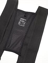 Craft - Adv Offroad Bib Shorts M - cycling shorts & tights - black - 4