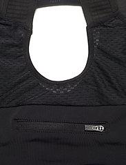 Craft - Adv Offroad Bib Shorts M - cycling shorts & tights - black - 5