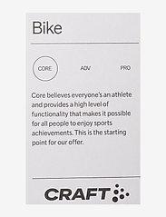 Craft - Core Offroad XT Shorts W - cycling shorts & tights - black - 2