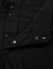 Craft - Core Offroad XT Shorts W - cycling shorts & tights - black - 5