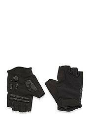 Essence Glove - BLACK