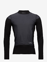 Craft - ACTIVE EXTREME 2.0 CN LS WS  - langarmshirts - black - 0