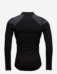 Craft - ACTIVE EXTREME 2.0 CN LS WS  - langarmshirts - black - 1