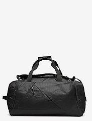 Craft - TRANSIT 45L  - sacs de sport - black - 0