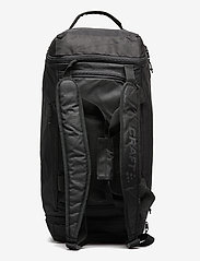 Craft - TRANSIT 45L  - sacs de sport - black - 2