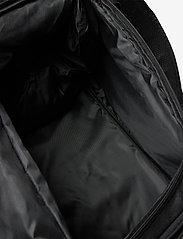 Craft - TRANSIT 45L  - sacs de sport - black - 3