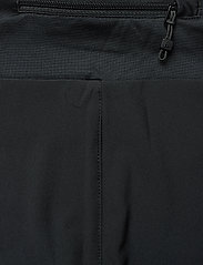 Craft - ESSENTIAL 2-IN-1 SHORTS W - träningsshorts - black - 6