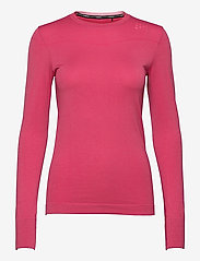 Craft - FUSEKNIT COMFORT RN LS  - thermo ondershirts - fantasy - 0