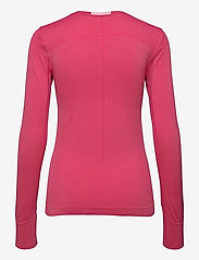 Craft - FUSEKNIT COMFORT RN LS  - thermo ondershirts - fantasy - 1
