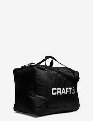 Craft - Pro Control Equipment Bag - sacs de sport - black - 2