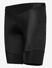 Craft - Essence Shorts W - sykkelshorts og tights - black - 2