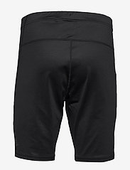 Craft - ADV Essence Short Tights M - training korte broek - black - 1