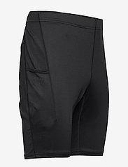 Craft - ADV Essence Short Tights M - training korte broek - black - 2