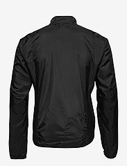 Craft - Essence Light Wind Jacket M - sportjassen - black - 1