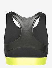 Craft - ASOME TOP W - sportbeh''s: low - black/flumino - 1