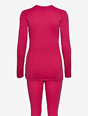 Craft - CORE WARM BASELAYER SET W - thermo ondergoedsets - fame - 1