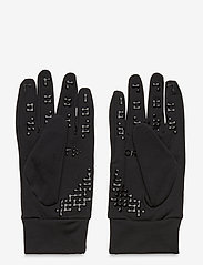 Craft - CORE ESSENCE THERMAL MULTI GRIP GLOVE - asusteet - black - 1