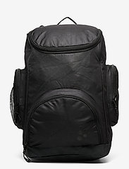Craft - TRANSIT EQUIPMENT BAG 38 L - racketsporttassen - black - 0