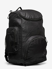Craft - TRANSIT EQUIPMENT BAG 38 L - racketsporttassen - black - 2