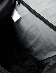 Craft - TRANSIT EQUIPMENT BAG 65 L - racketsporttassen - black - 3
