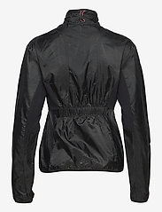 Craft - PRO HYPERVENT JACKET W - vestes d'entraînement - black - 1