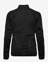 Craft - Adv Endur Hydro Jacket W - urheilutakit - black - 1
