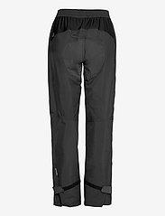 Craft - Core Endur Hydro Pants W - cycling shorts & tights - black - 1