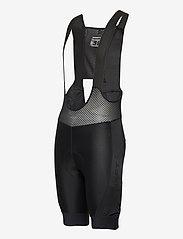 Craft - Adv Offroad Bib Shorts M - cycling shorts & tights - black - 2