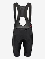 Craft - Adv Offroad Bib Shorts M - cycling shorts & tights - black - 1