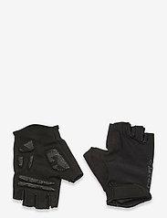 Craft - Essence Glove - accessories - black - 0