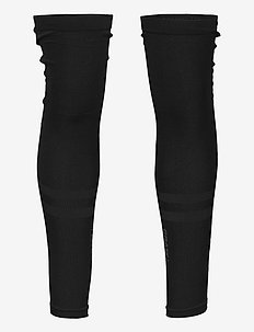 Seamless Leg Warmer 2.0 - other - black