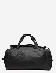 TRANSIT 45L  - sacs d'entraînement - black