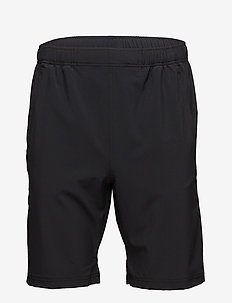 DEFT STRETCH SHORTS  - chaussures de course - black