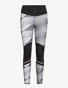 2073d8e7 Craft | Tights & shorts | Large selection of the newest styles ...