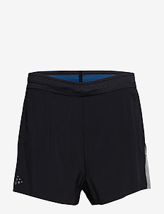 NANOWEIGHT SHORTS M - BLACK