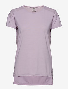 NRGY SS Tee W - FLARE