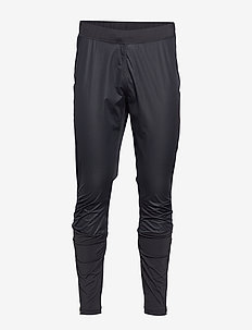 HYDRO PANTS M - BLACK
