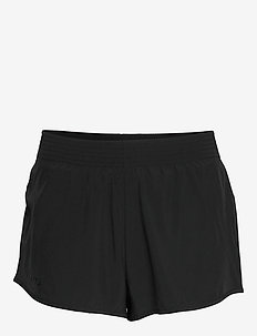 VENT RACING SHORTS W - BLACK