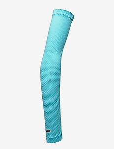 VENT MESH ARM COVER - muut - gem